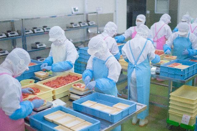 法的罰則、費用面、イメージ失墜など…食品を扱う業種だからこそ発生する様々な責任