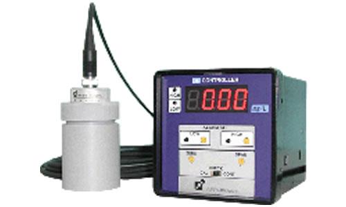 水素計測を簡単に・使いやすく!