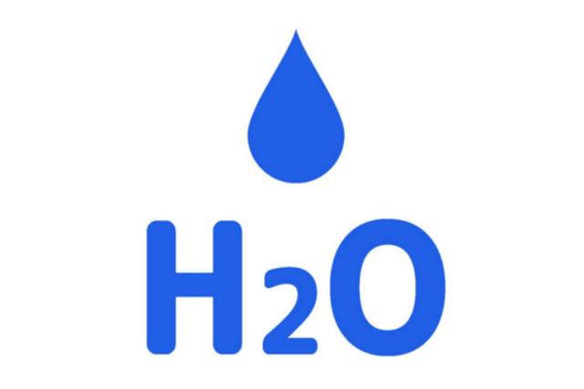 水素計測器によって計測される水素とは