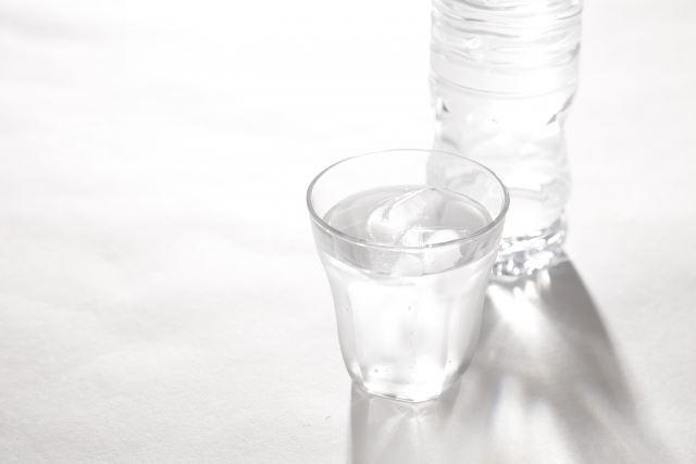 飲用水の表示に集まる視線…水素計測の方法や費用もご相談ください