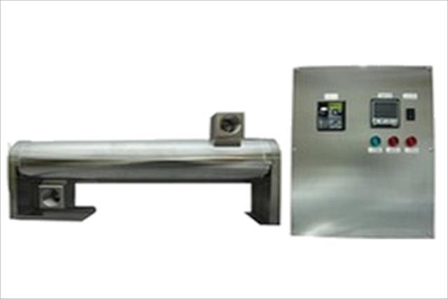 オゾン水分解・濃度計測・発生器を提供するメーカーとしてブランディング・価格・お客さま希望に寄り添う